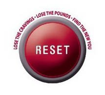 "<a href=""http://products.usana.com/en/products/us/macros/reset/"">RESET Your Life</a>"