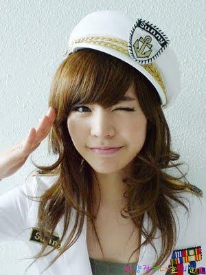 Sunny ^_^~ Sunny
