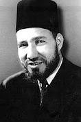 .: Assyahid Imam Hassan Al-banna :.