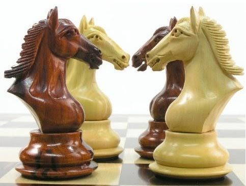Juegos de caballos casino lemonade