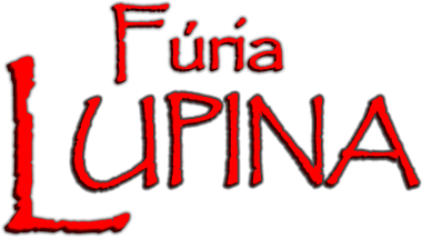 FÚRIA LUPINA