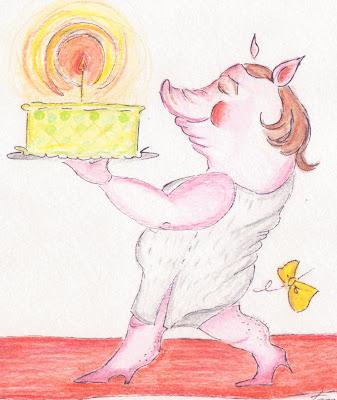 HAPPY BIRTHDAY THREAD - Page 2 Onnittelukakku+001