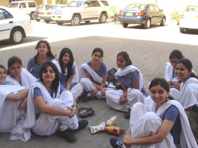 [Indian+&+Pakistani+Local+Girls+Pictures+163.jpg]