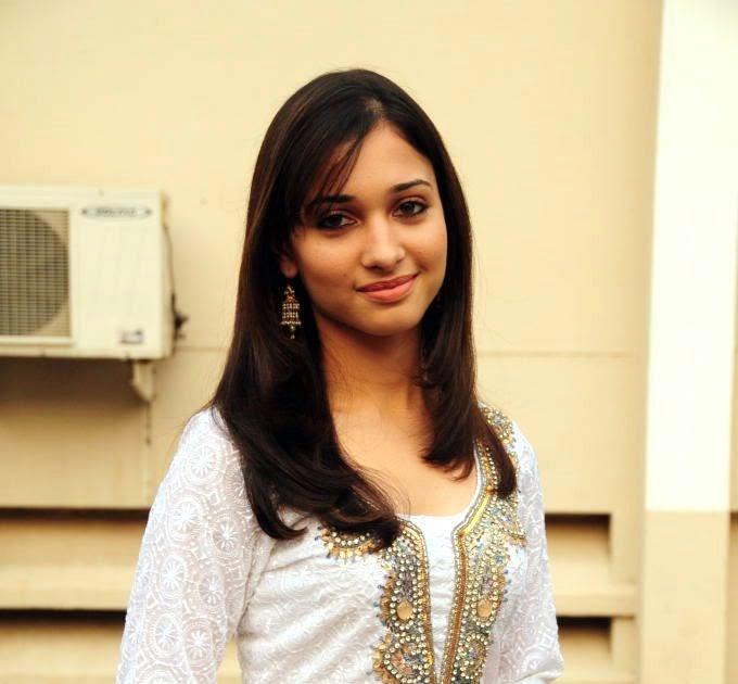 DESI GIRLS AND INDIAN - BRITISH AUNTIES PICS: Sohag raat