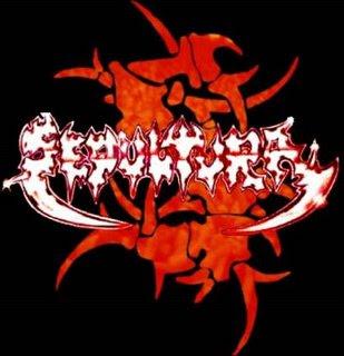 Baixar CD Sepultura Sepultura   Discografia Completa 1985 a 2009
