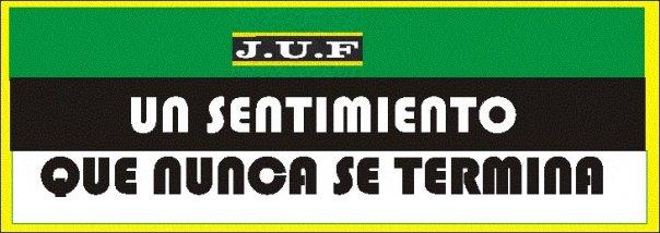 Club JUF