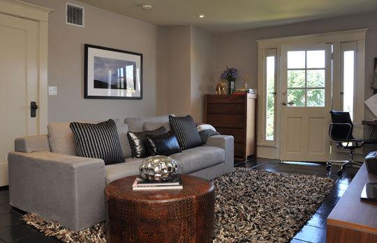 decoracao sala zebra : decoracao sala zebra:ESPECIAL TAPETES. – **Aroma e Artesanatos**