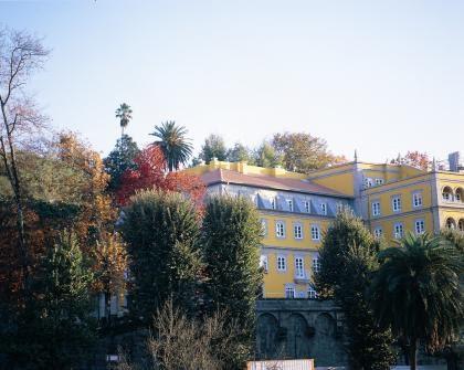 Gay Spots Porto 63