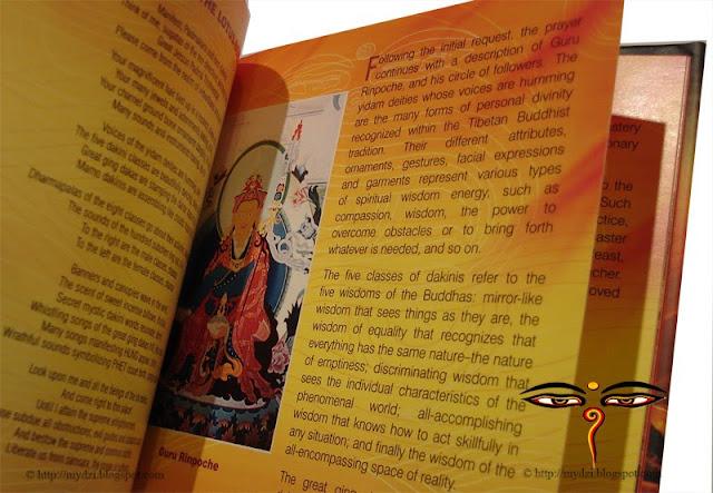 INNER PEACE 2 book