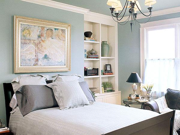 Phancy Design Home Staging, Interior Design & Renovations
