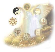 POR LA TOLERANCIA RELIGIOSA