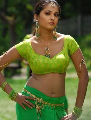 www.anushka hot images.com. Anushka Hot Gallery Update - Latest