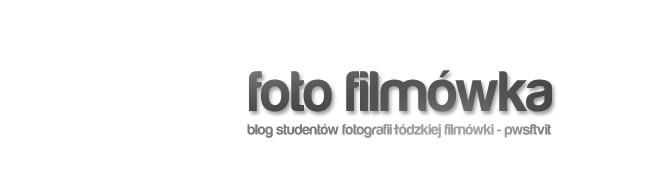 Foto Filmówka