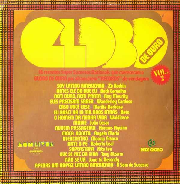 http://3.bp.blogspot.com/_DSKVEvHtskc/R_bNcJb2CwI/AAAAAAAABQQ/woKiywQB658/s1600/Globo+de+Ouro+-+1977+-+vol.02+capa+01.jpg