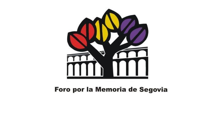 Foro por la Memoria de Segovia