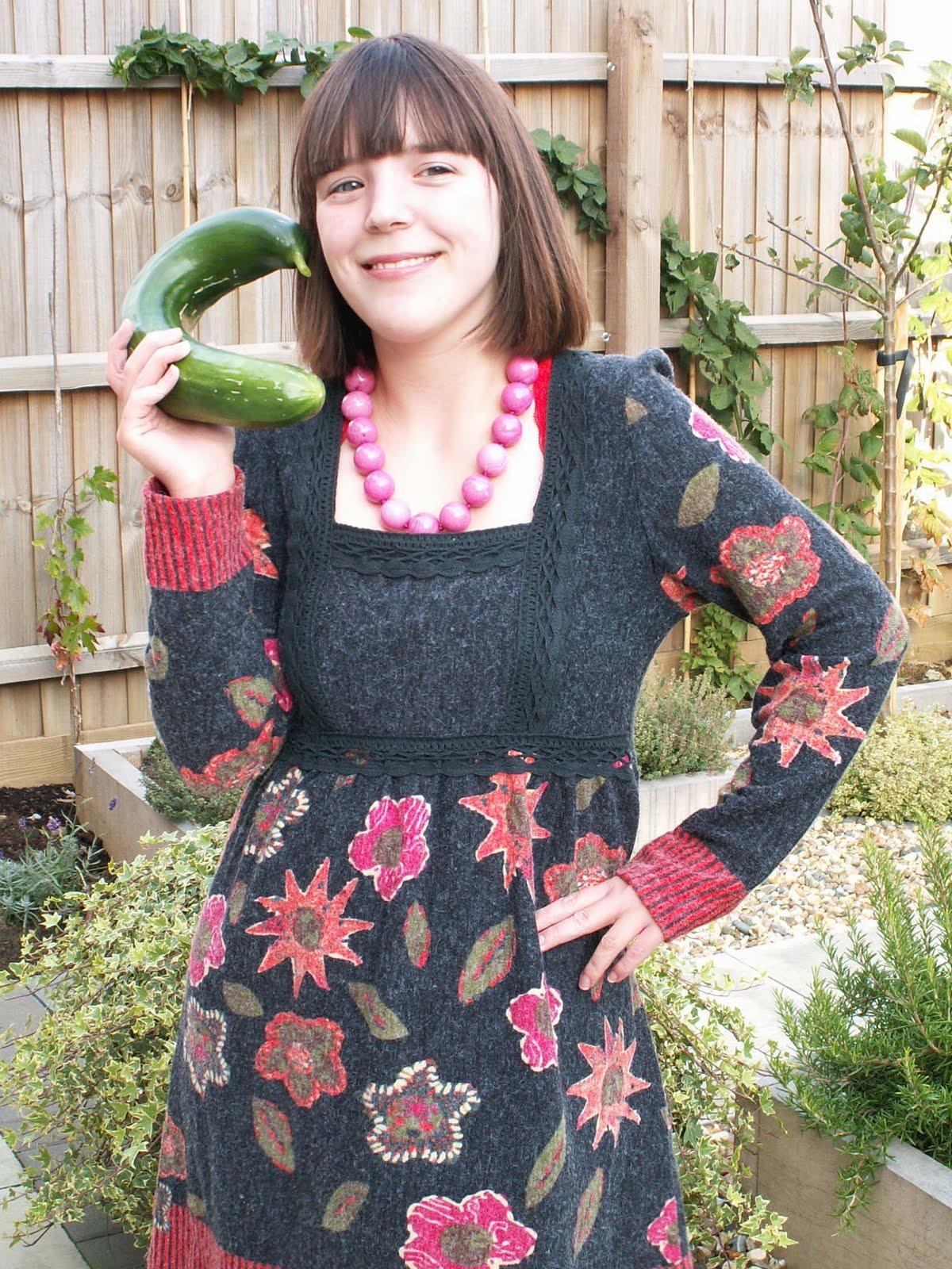 [cucumber+blog]