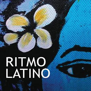 Ritmo Latino - Esta Loca