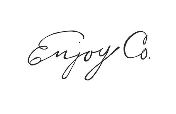 Enjoy Co