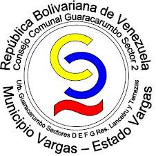 Escucha Radio Guaracarumbo en la Web