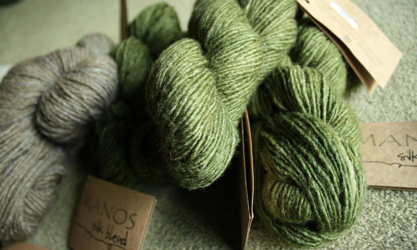 Unicorn Knitting Books : Queerjoe s knitting