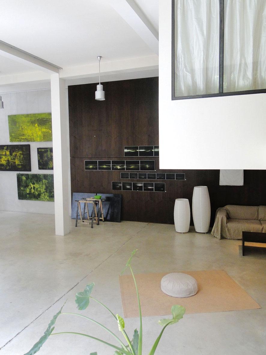 Plan maison 180 m2 plain pied - Plan maison 180 m2 plain pied ...