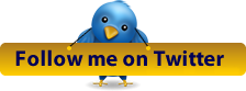 Join Me On twitter?
