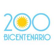 Argentina Bicentenario