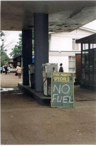 [No+Fuel.aspx]