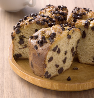 Starbucks Reduced Fat Coffee Cake Recipe