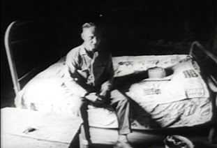 still of Dillard Chandler
