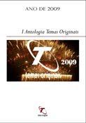 Antologia Temas Originais 2009