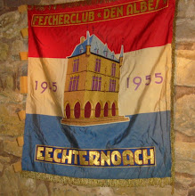 Föscherverein ALBES Eechternoach