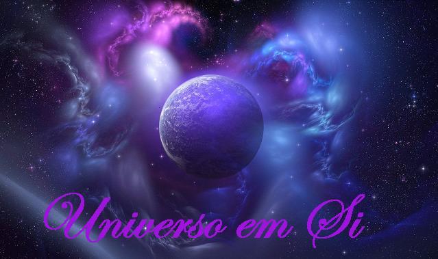 universo em si
