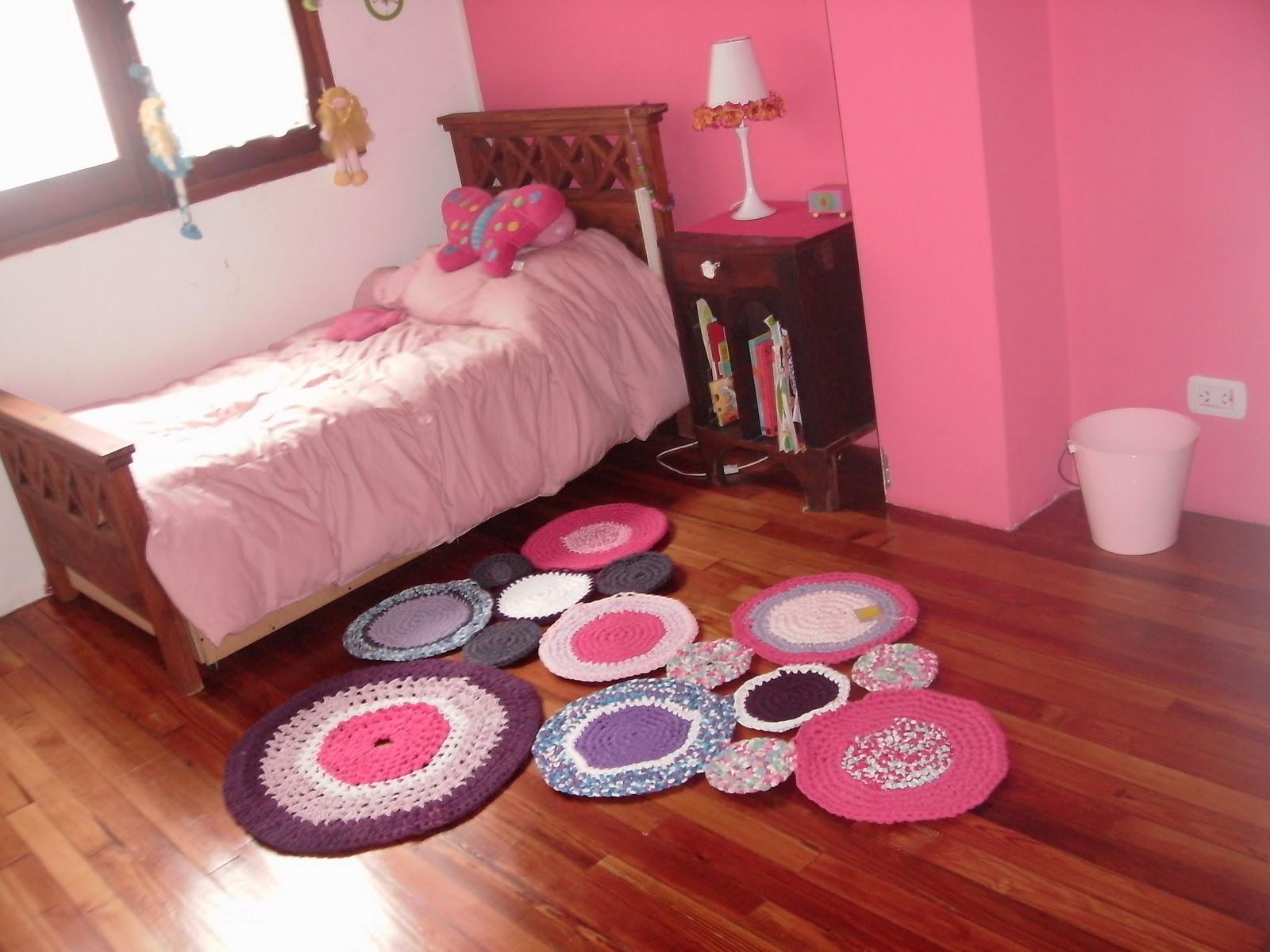 Vicentina complementos vicentina te propone alfombras - Alfombras tejidas a mano ...