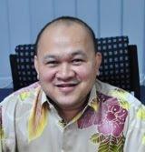 KMC MEC Chairman 2009-2011