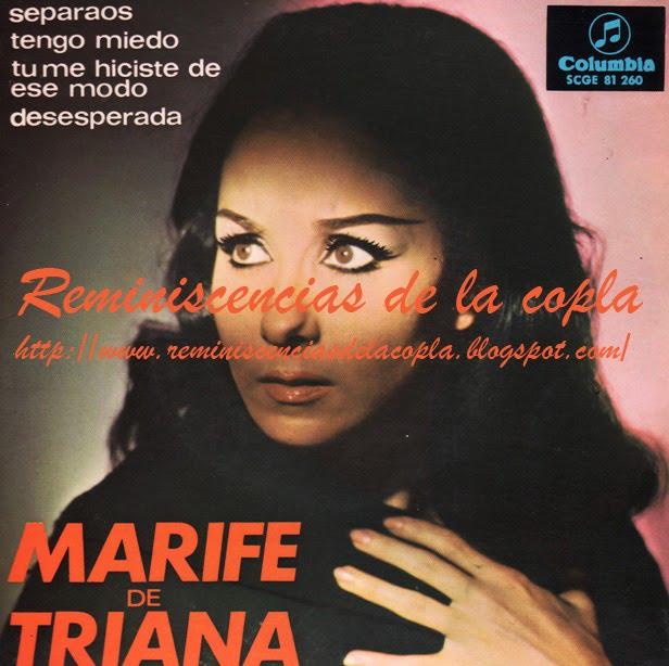 Canciones inolvidables!!! - Página 5 COLUMBIA+-+SCGE+81+260+(1967)