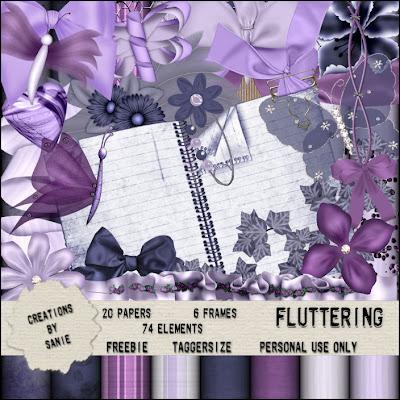 http://creationbysanie.blogspot.com/2009/07/fluttering.html