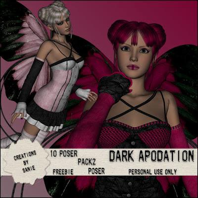 http://creationbysanie.blogspot.com/2009/07/dark-adaption-pack2.html