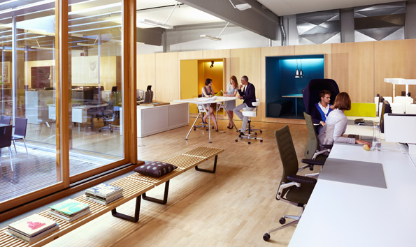 vitra citizen office. perfect vitra vitrau0027s new office furniture blurs line between work and play inside vitra citizen