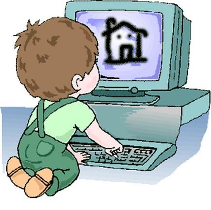 niño internet.jpg