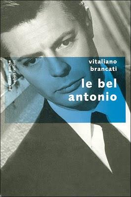 Il bell'Antonio (Le bel antonio)