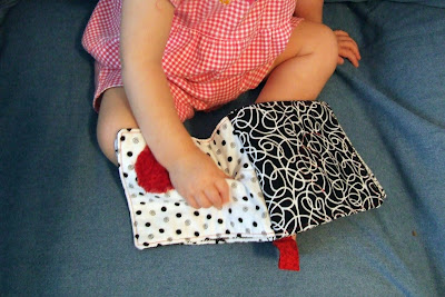 Note Book Cover Sewing Pattern - Craft Passion