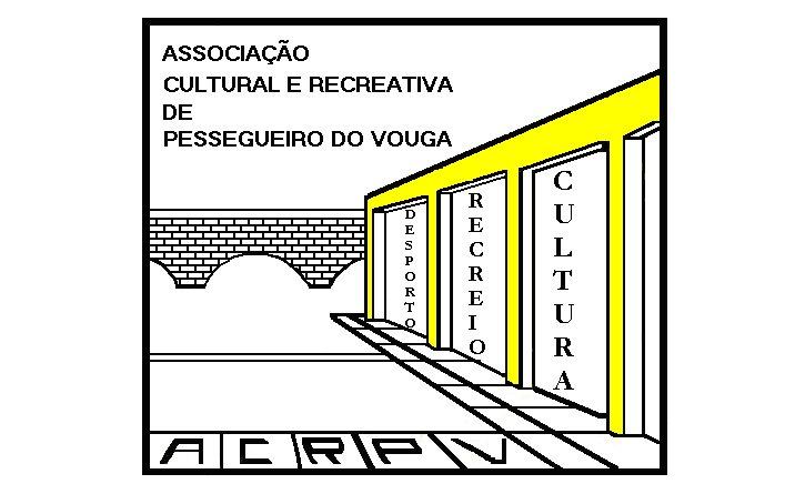 ACR Pessegueiro do Vouga