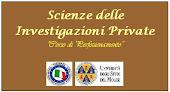 Formazione Investigatori Privati