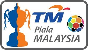 Logo+Piala+Malaysia.jpg