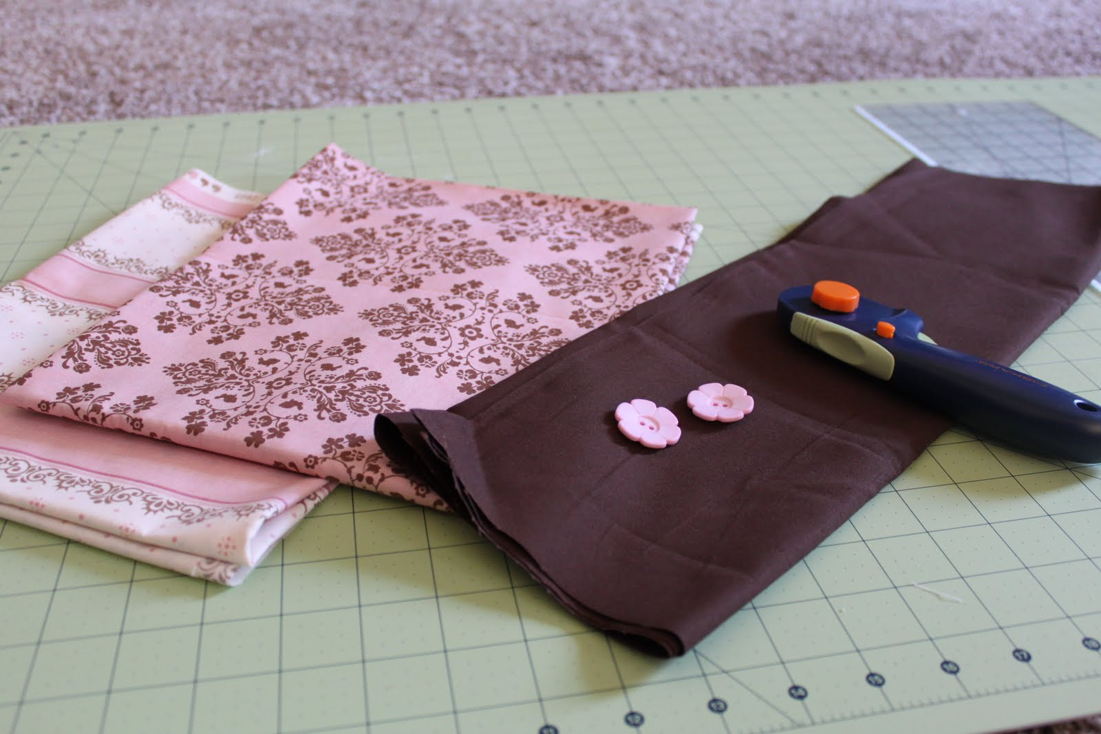 DIY Baby Car Seat Tent Cover Canopy
