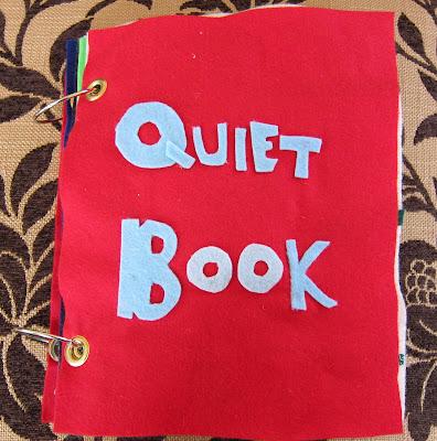 Do it yourself divas diy quiet book diy quiet book solutioingenieria Images