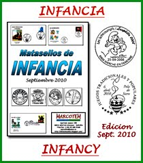 Sept 10 - INFANCIA