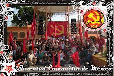 Juventud Comunista de México