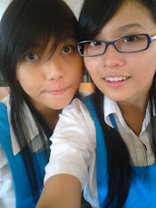 me and lao po
